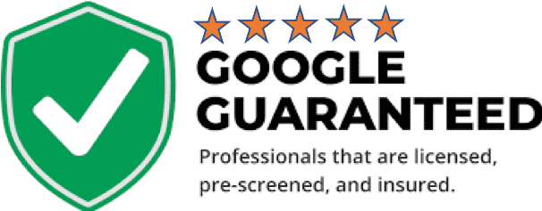 Google_Guaranteed